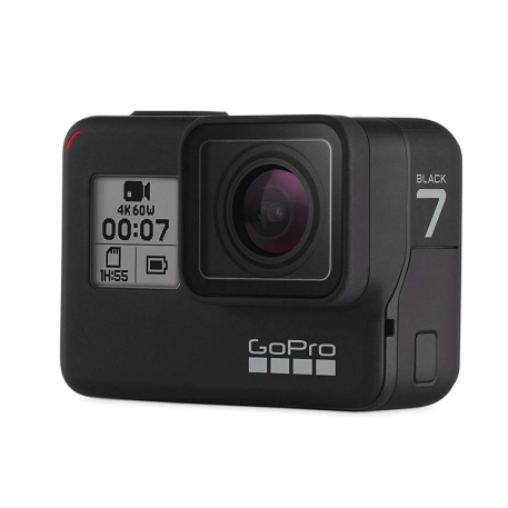 gopro hero 7 black action camera product image 3