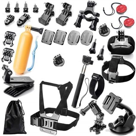 Gopro accessories 1 (800 x 800)