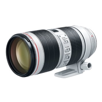 canon 7-200mm lens pic1