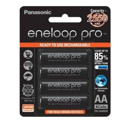 panasonic-eneloop-pro-battery