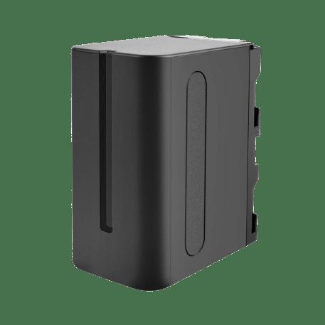 np-f750 8000mah battery
