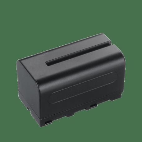 np-f750 8000mah battery 2