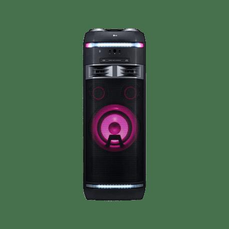 Party Speaker – LG XBOOM OK75 5