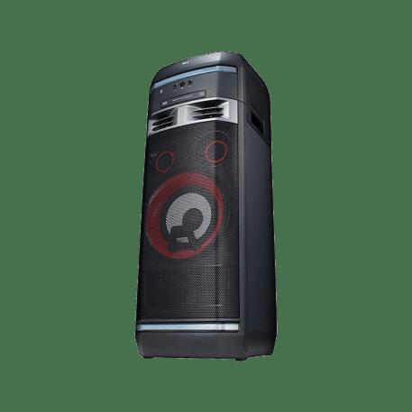Party Speaker – LG XBOOM OK75 6