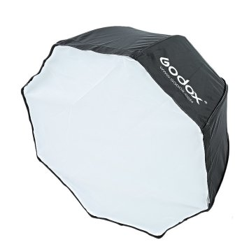 Godex Softbox pic1