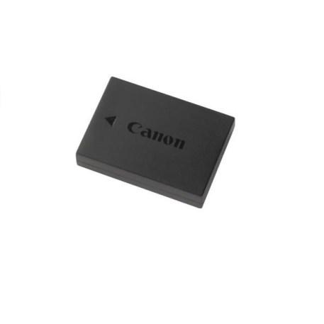 Canon 1300D Battery
