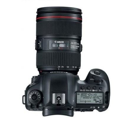 Canon 5D Mark 4 Pic2
