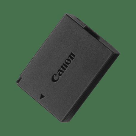 Canon 1300D, 1500D Battery