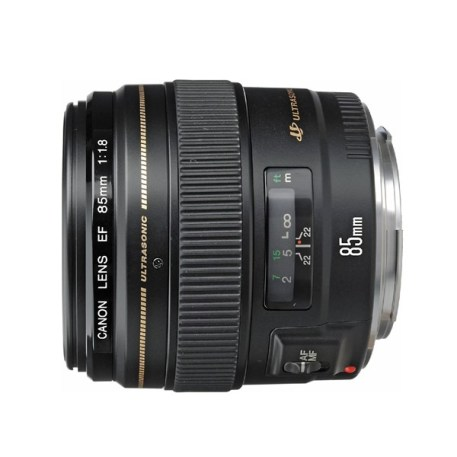 canon 85mm lens pic2 (600 x 600)