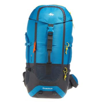 Travel Backpack 60l Pic1