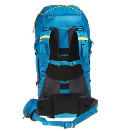 Travel Backpack 60l Pic2