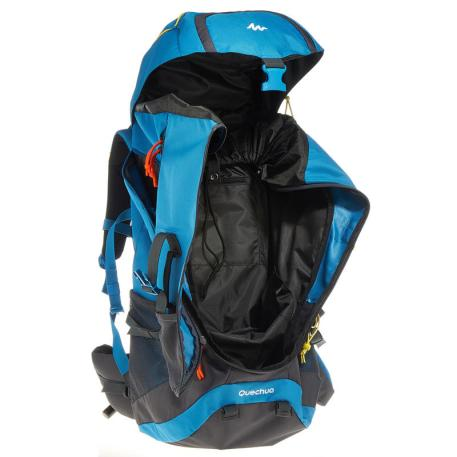 Travel Backpack 60l Pic4