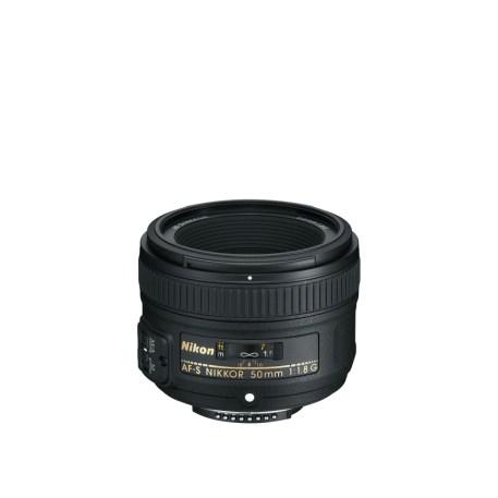 modified dp Nikon 50mm 1.8g