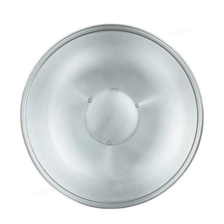 Beauty Dish - Godox AD S3