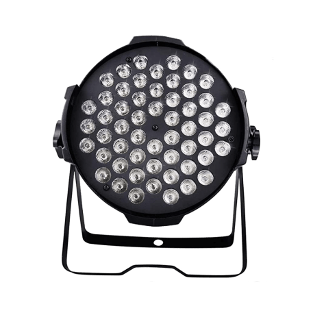 Led Disco Light – Big Deeper LPC007H 2