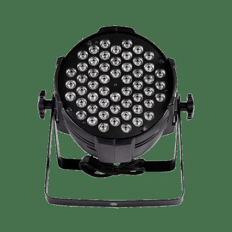 Led Disco Light – Big Deeper LPC007H 3
