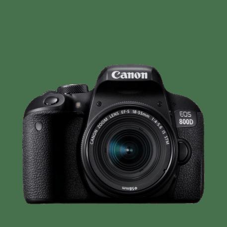 Canon EOS 800D_1