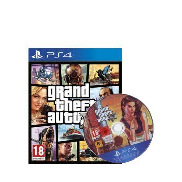 Game DVD