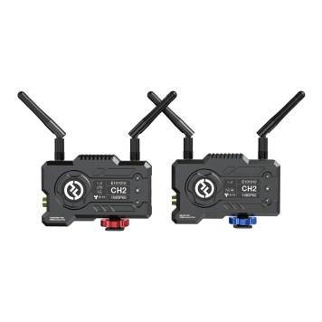 Wireless Video Transmission System – Hollyland Mars 400S PRO