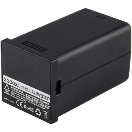 Godox AD300 Pro Flash Light