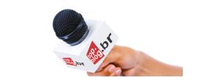 topblogbr-top-blog-br-noticia-hospedagem-sites-blogs-economia-criativa
