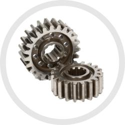 Vikon Engenharia Mecânica. Consultoria, manutenção, adequação, conformidade, NR12, NR13, NR18, NR10. Projetos mecânicos e de automação.
