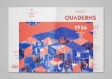 quaderns-twopoints-design-01