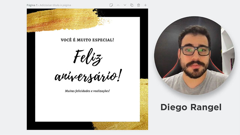 diego_rangel_cor_dourada_canva