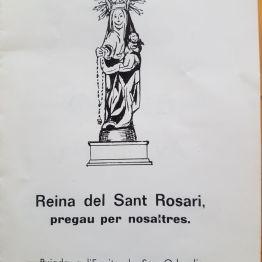 Archivo2ROMERIA SON ORLANDIS ANDRATX