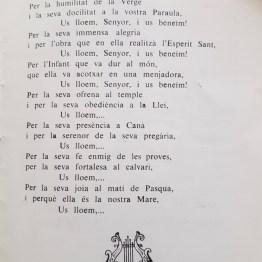 Archivo4ROMERIA SON ORLANDIS ANDRATX