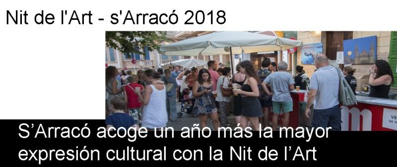 NIT SARRACO