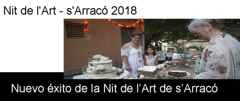 NIT SARRACO2