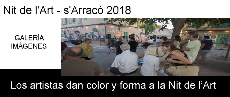 NIT SARRACO3