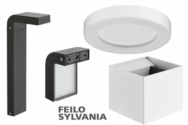 Feilo Sylvania kert LED vilagitas