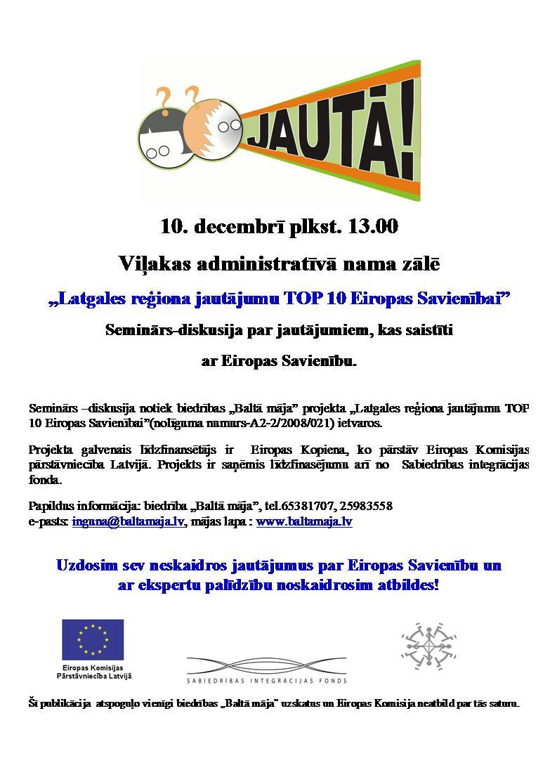 seminars-10decembris