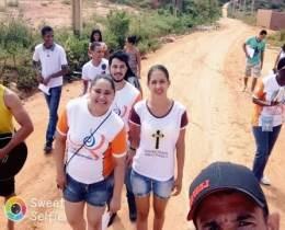 projeto almenara vila nova conceição sp