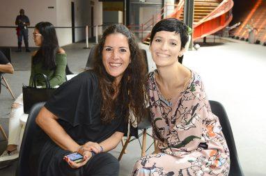 Moda Inclusiva Vila Nova Conceição
