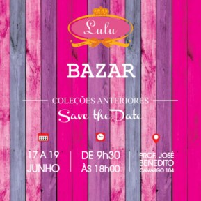 bazar lulu brasil vila nova conceição sp