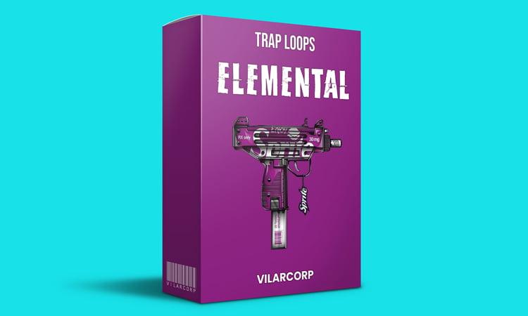ELEMENTAL Trap Loops