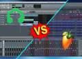 LMMS vs FL Studio