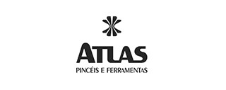 atlas-pincel