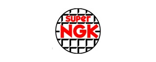 logo-Super NGK