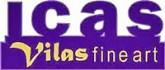 ICAS logo 200 x 85