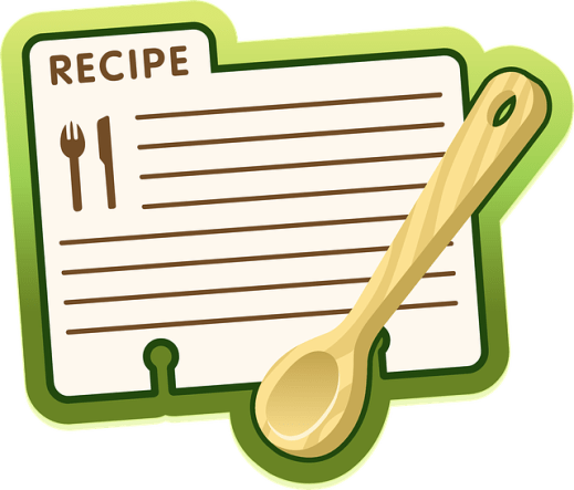 Image result for recipes