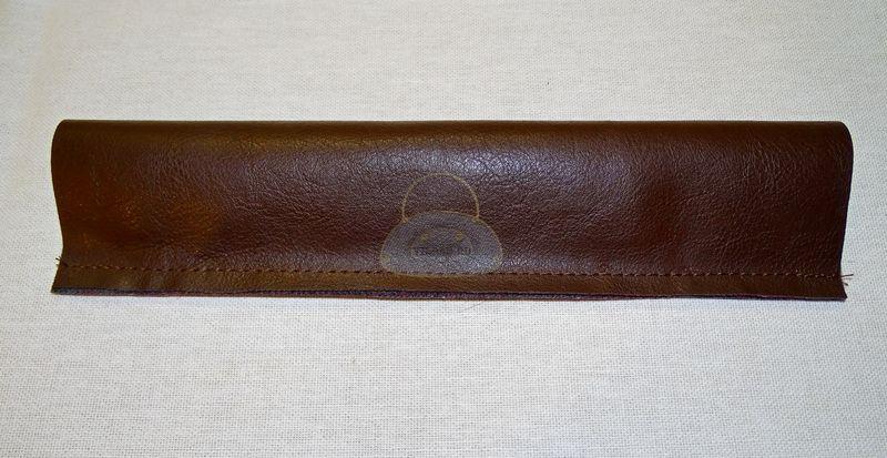 жесткое дно в сумке 2