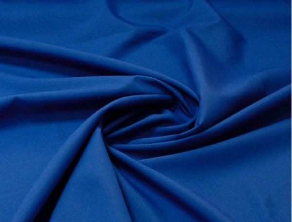 ткань габардин для подкладки сумки