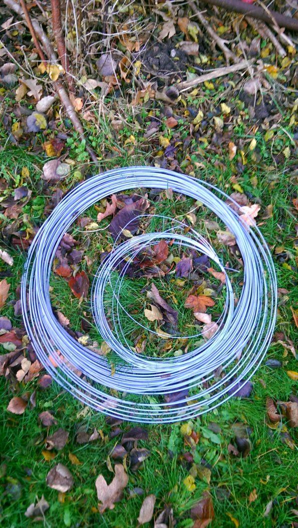 wire mm