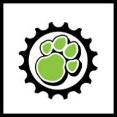 cycledog170170