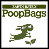 earthratedpoopbags170170