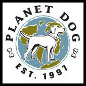 planetdog170170